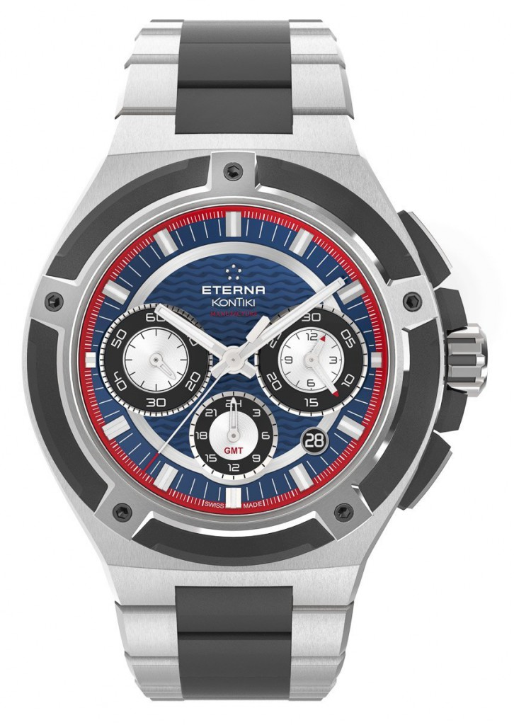 Eterna-Royal-KonTiki-Chronograph-GMT-3