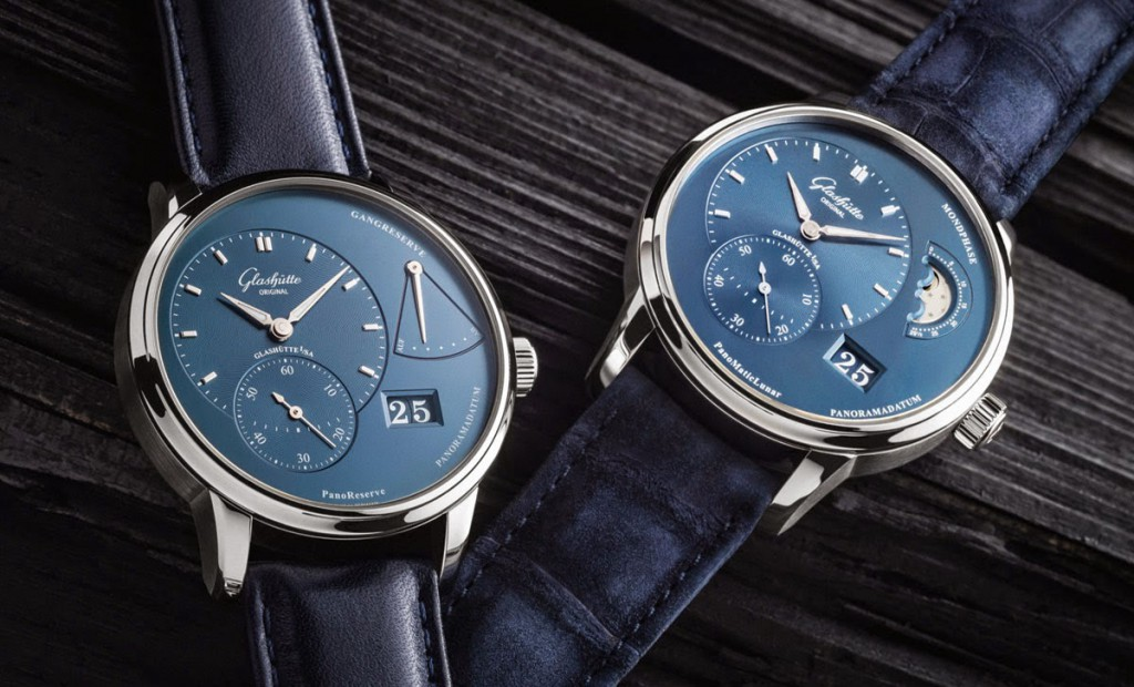 Glashutte-PanoMaticLunar-PanoReserve