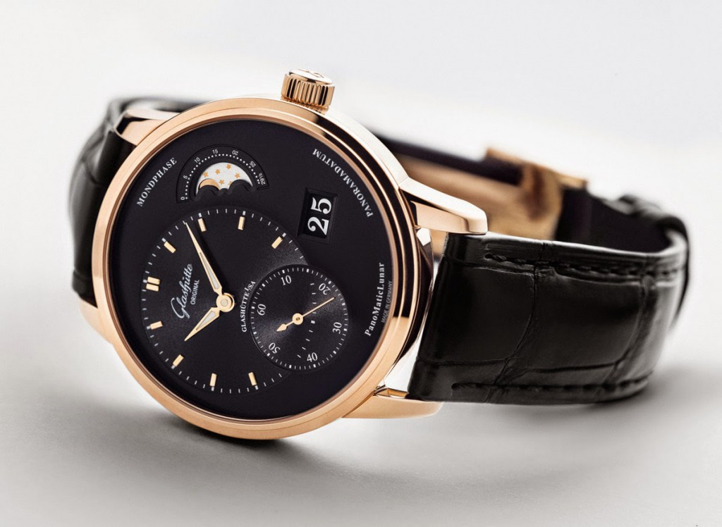 Glashutte_PanoMaticLunar_Red_Gold_1