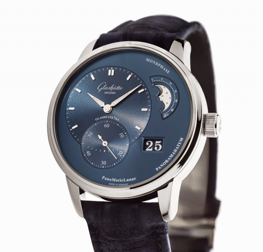 Glashutte_PanoMaticLunar_Stainless_Steel_1