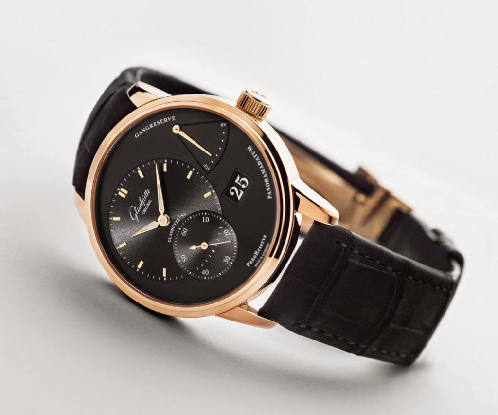 Glashutte_PanoReserve_Red_Gold_1