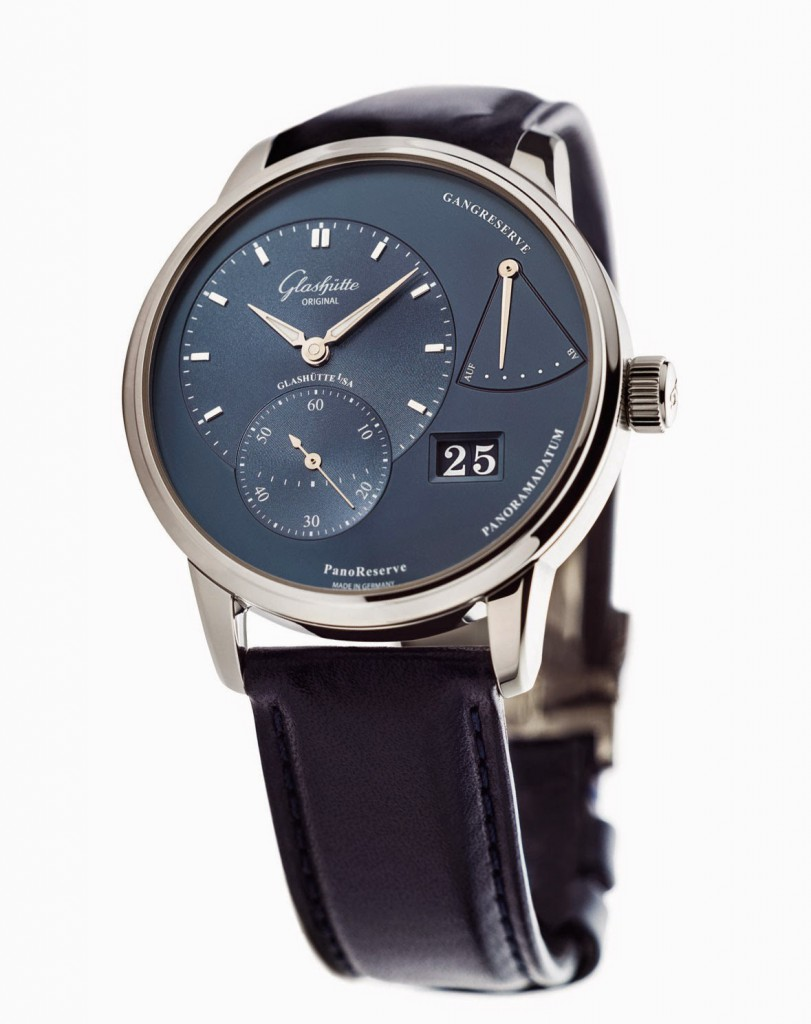 Glashutte_PanoReserve_Stainless_Steel_1