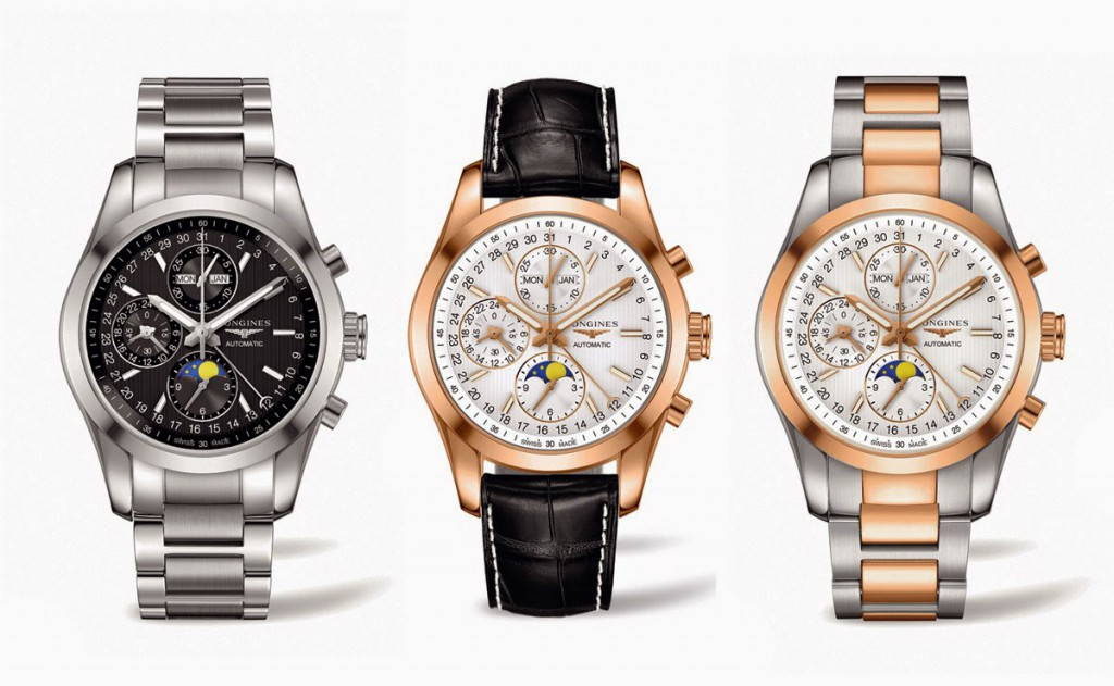 Longines-Conquest-Classic-Moonphase