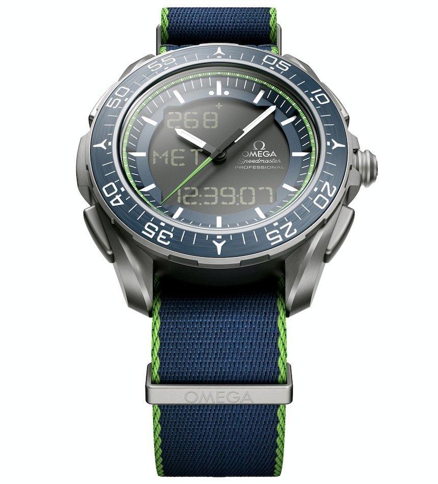 Omega-Speedmaster-Skywalker-X-33-Solar-Impulse-Limited-Edition-blue-green-3-copy