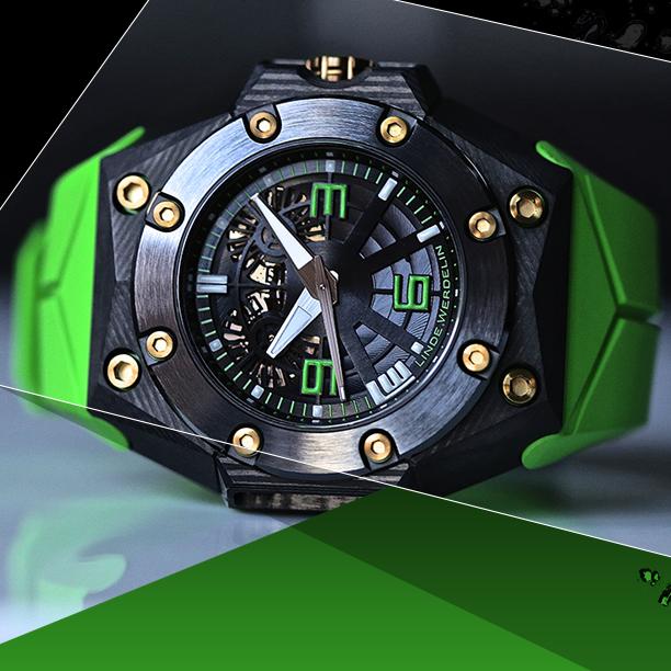 Pic 5 - LW_Oktopus_DD_Carbon_Green_Visual_03