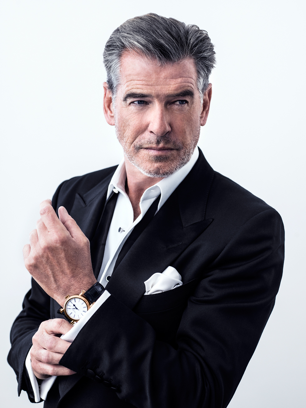 Pierce-Brosnan-for-Speake-Marin_1-Lres
