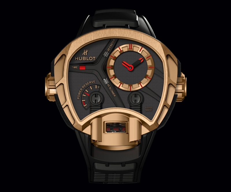hublot-mp-02-key-of-time-gold-watch-front