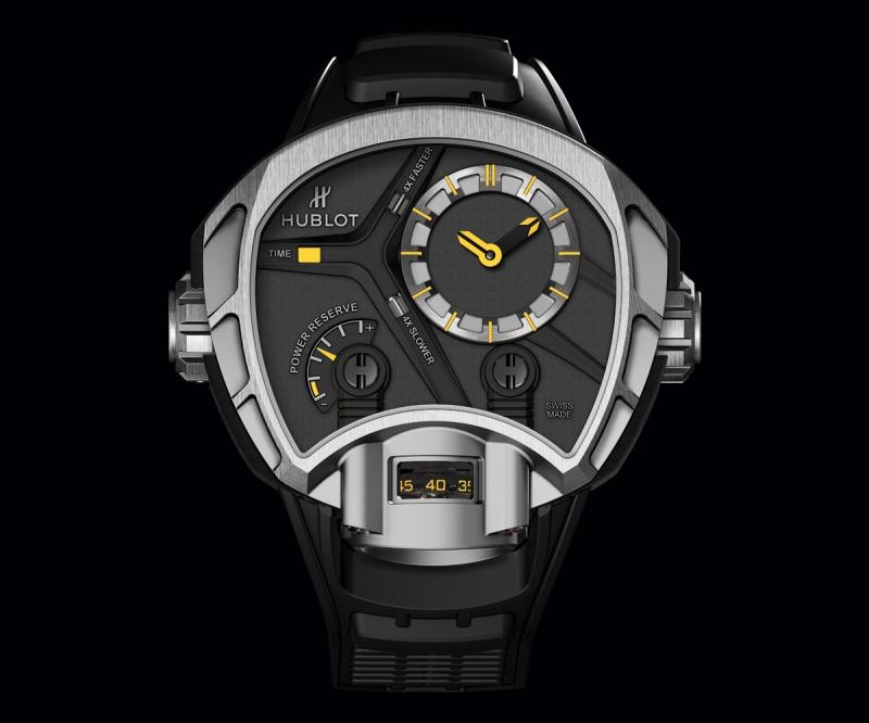 hublot-mp-02-key-of-time-titanium-watch-front (1)