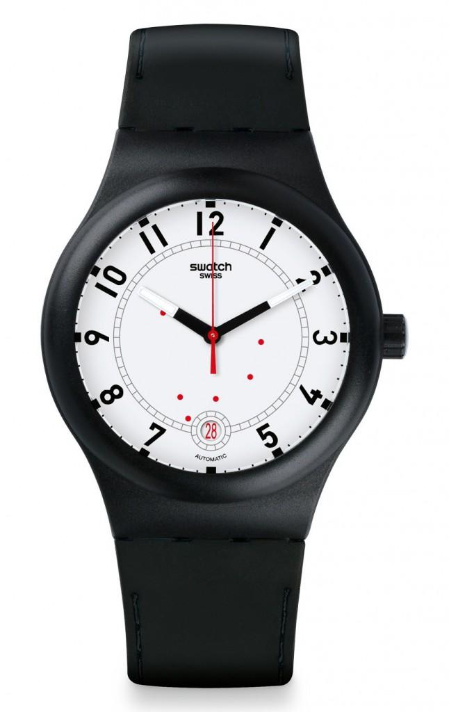 sa02-sutb402-swatch