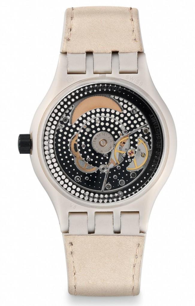 sa02-sutm400-back-swatch