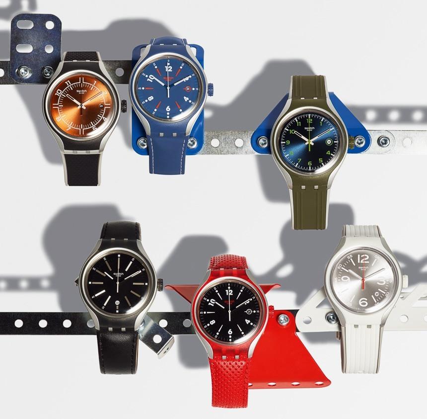 sc01-15-swatch-irony-big-xlite