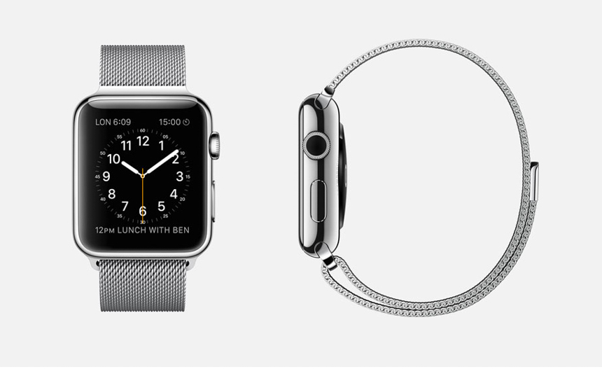 Apple-Watch-Dial-Profile-4