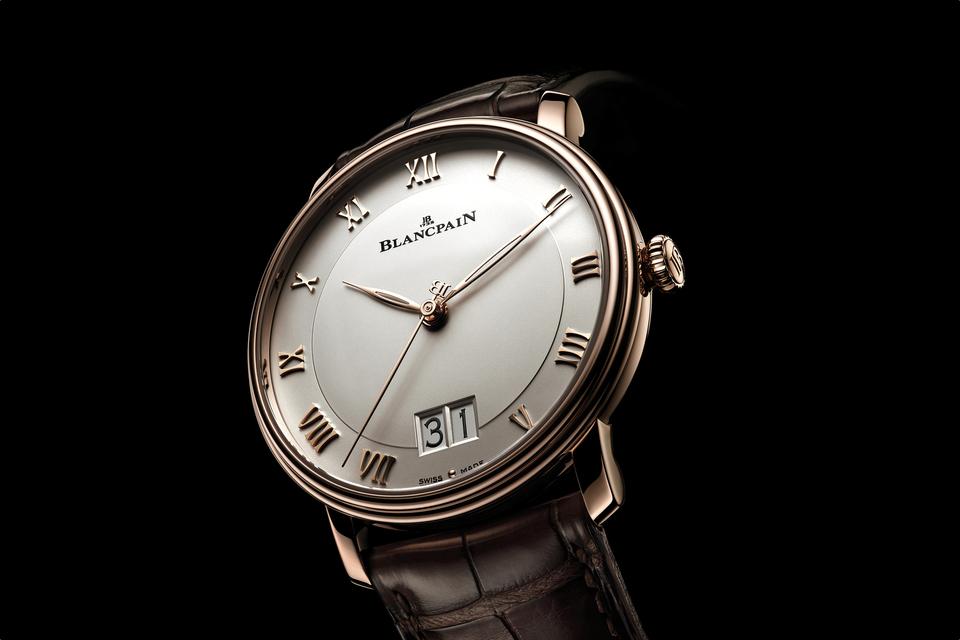 Blancpain-Villeret-Grande-Date-thumb-960xauto-25006