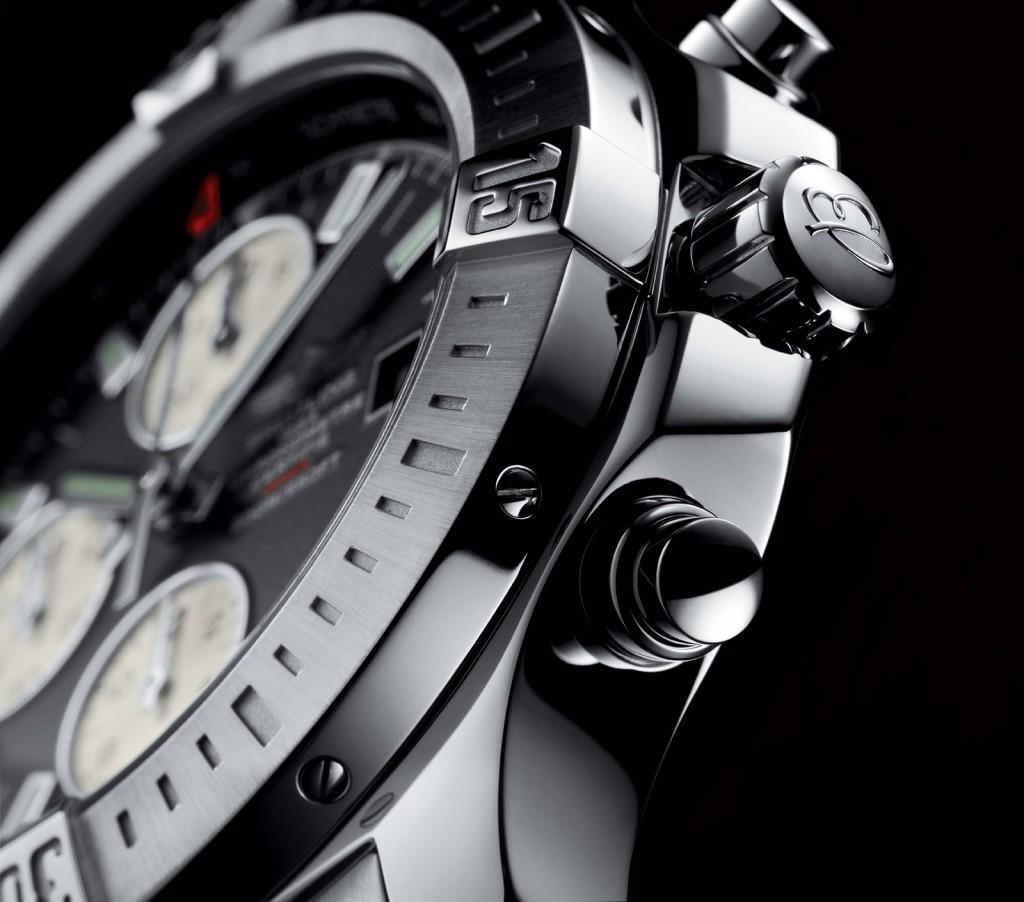 Breitling Colt Chronograph Automatic 2015 2