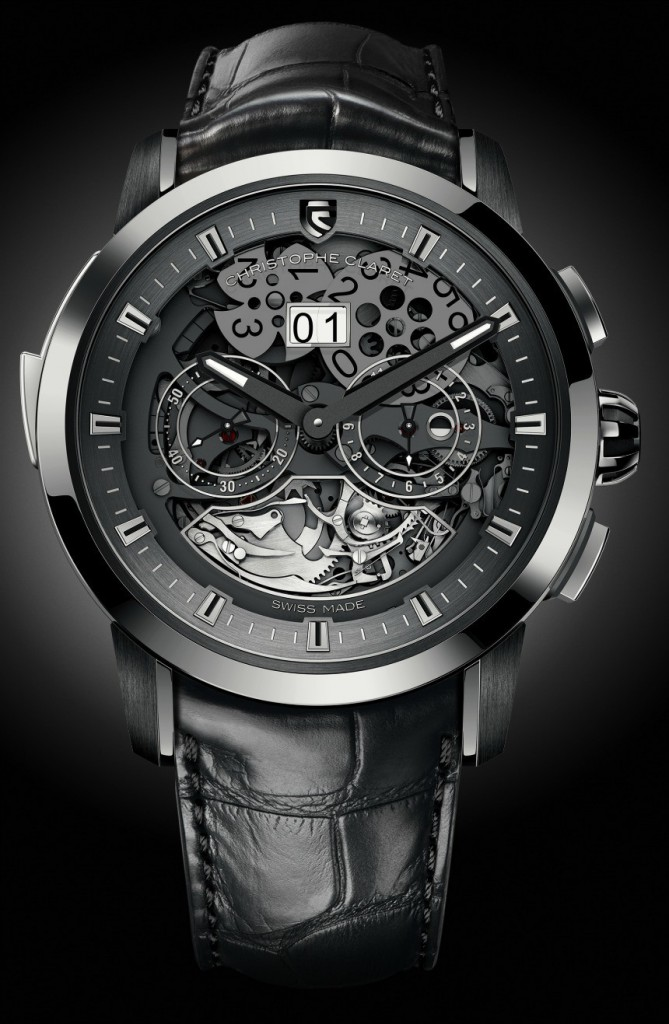 Christophe-claret-allegro-white-gold-watch