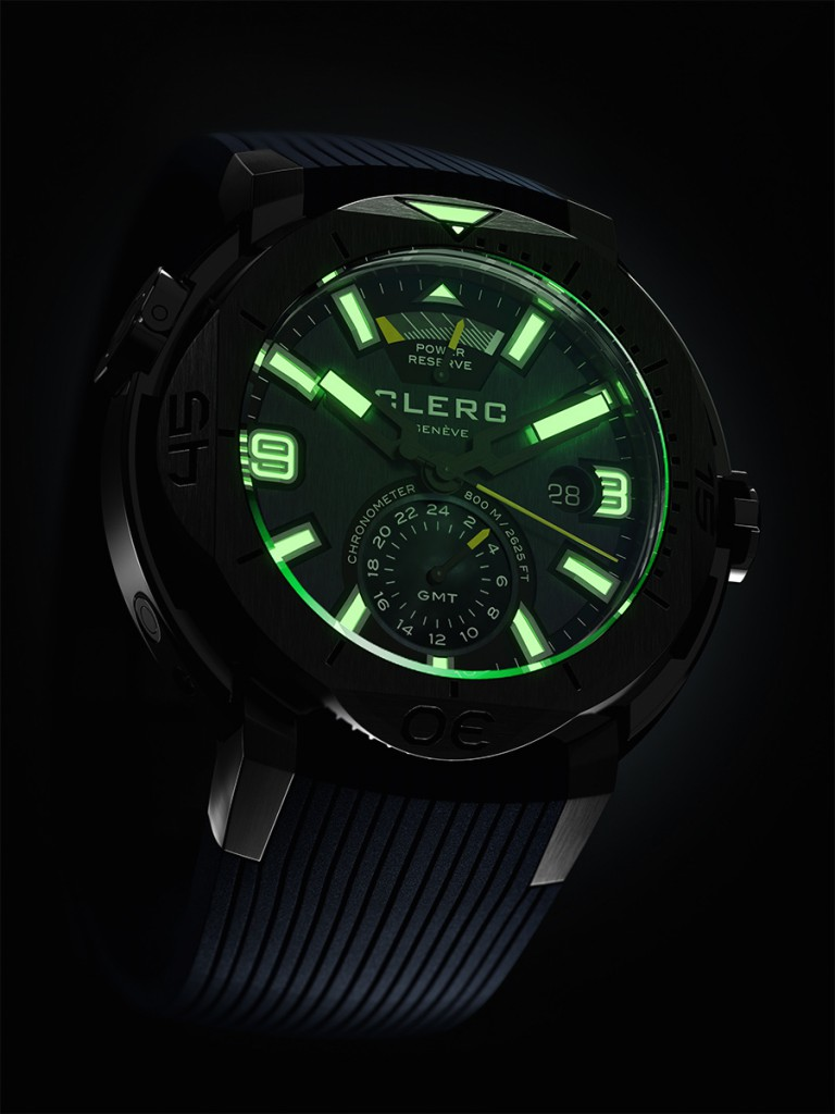 Clerc-Hydroscaph-GMT-Power-Reserve-Chronometer-night-view_WEB