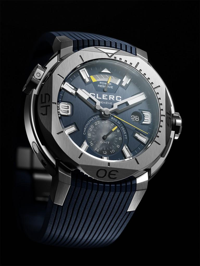 Clerc-Hydroscaph-GMT-Power-Reserve-Chronometer_WEB