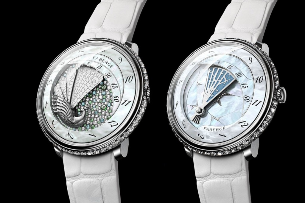 Faberge_Lady-Complicee1-1030x686
