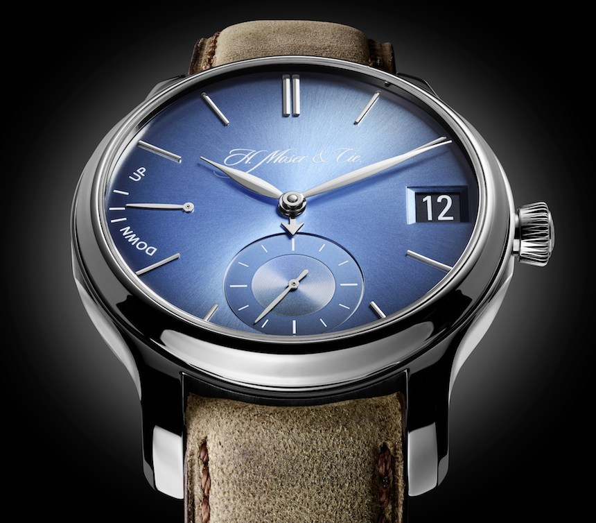 H-Moser-Cie-Endeavour-Perpetual-Calendar-Funky-Blue-1341-0207-1