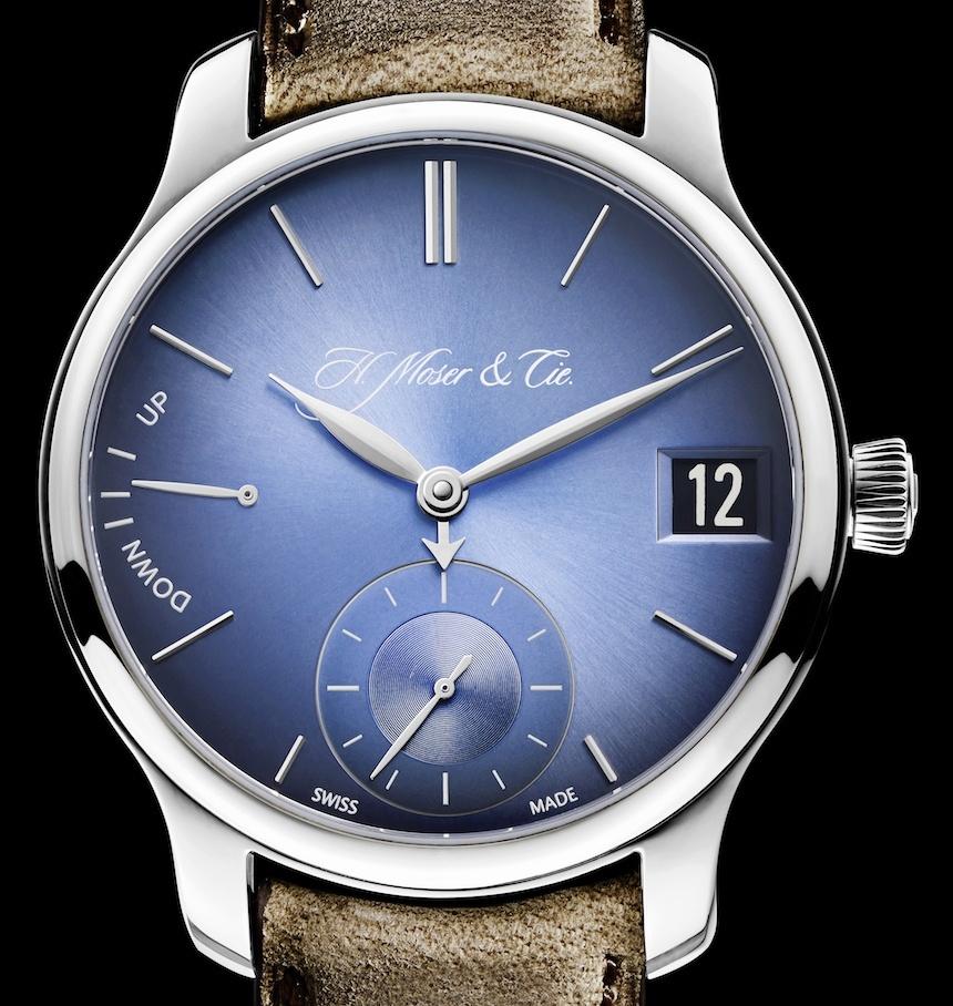 H-Moser-Cie-Endeavour-Perpetual-Calendar-Funky-Blue-1341-0207-10