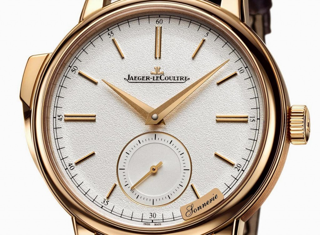 Jaeger-LeCoultre-Master-Grande-Tradition-Minute-Repeater-dial