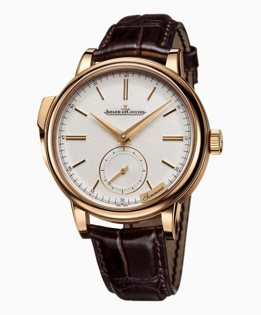 Jaeger-LeCoultre-Master-Grande-Tradition-Minute-Repeater-front