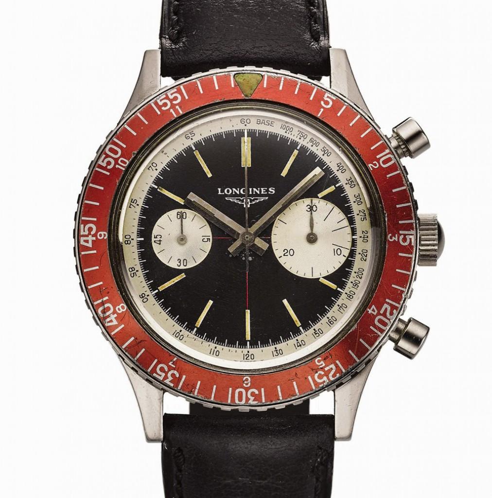 Longines-Diver-Chronograph-7981