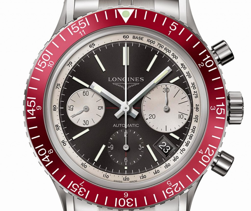 Longines-Heritage-Diver-1967-L2.808.4.52-dial3