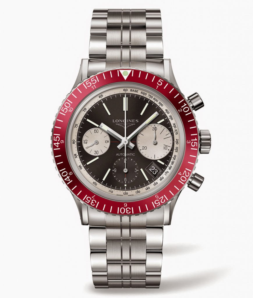Longines-Heritage-Diver-1967-L2.808.4.52-front