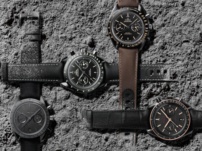 Omega-Dark-Side-of-The-Moon-Watch-2015-new-colors-ablogtowatch-6
