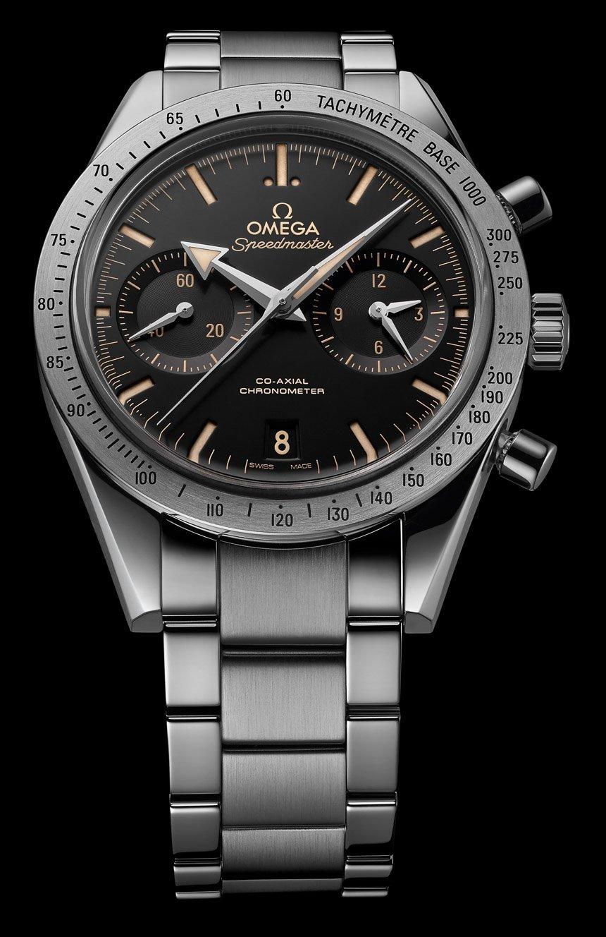 Omega-Speedmaster-57-watch-2015-2