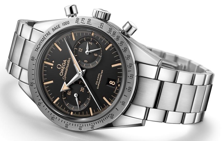 Omega-Speedmaster-57-watch-2015-3