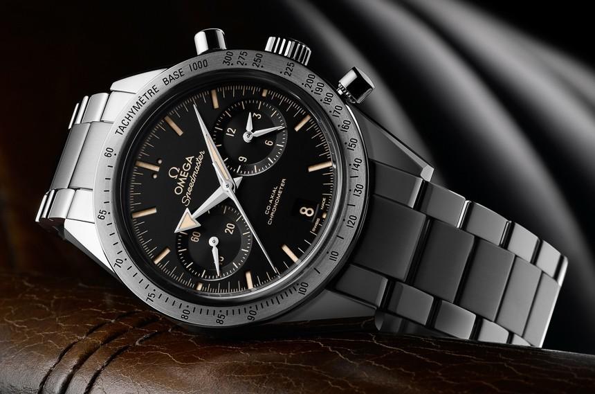 Omega-Speedmaster-57-watch-2015-4