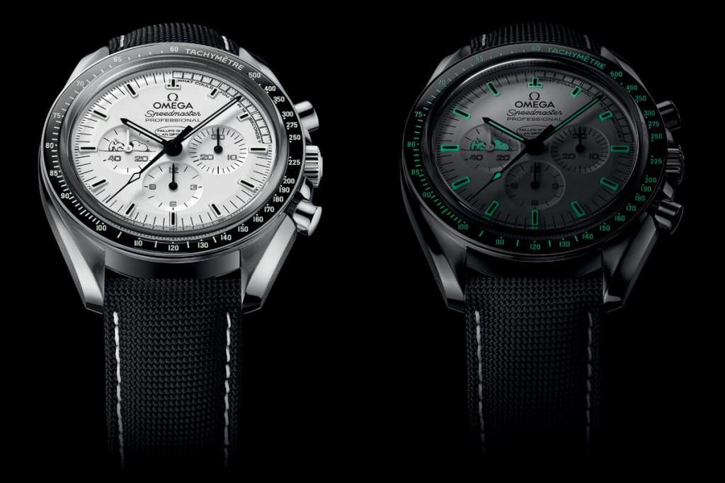 Omega-Speedmaster-Moonwatch-Professional-Silver-Snoopy-Award-Apollo-13-5