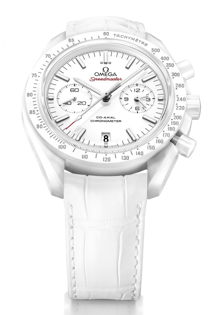 Omega-Speedmaster-Moonwatch-White-Side-Of-The-Moon-Watch-5