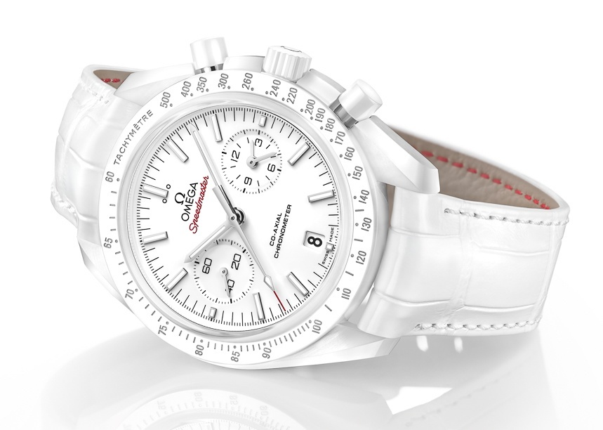 Omega-Speedmaster-Moonwatch-White-Side-Of-The-Moon-Watch-6