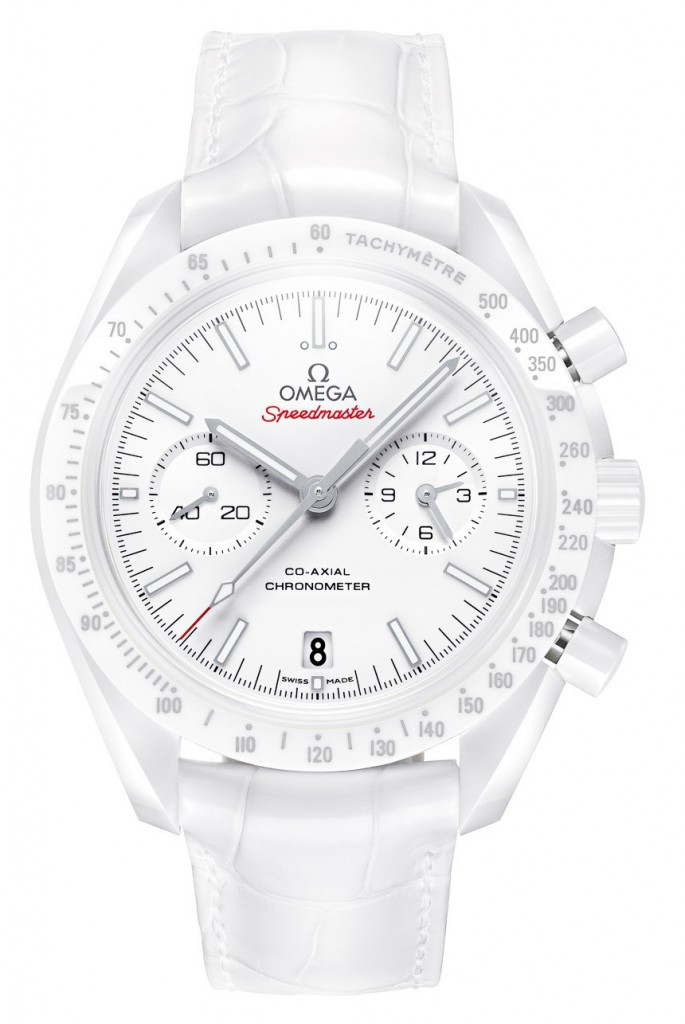 Omega-Speedmaster-Moonwatch-White-Side-Of-The-Moon-Watch-8