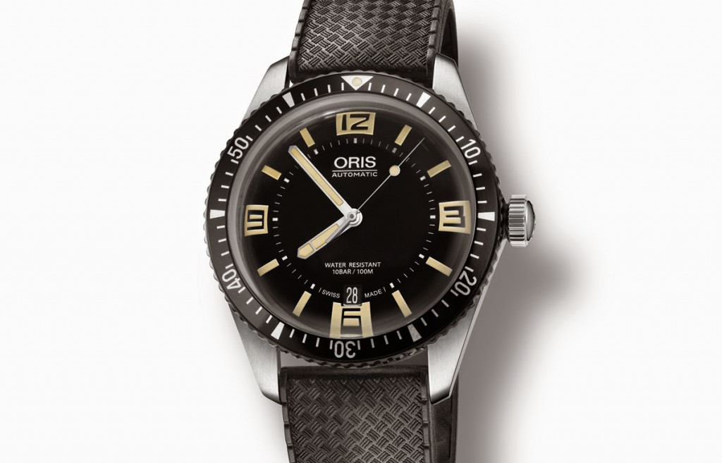 Oris-Divers-Sixty-Five_1-