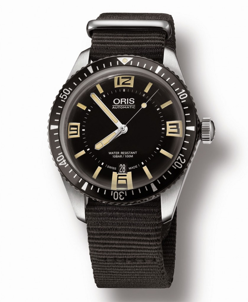 Oris-Divers-Sixty-Five_5-