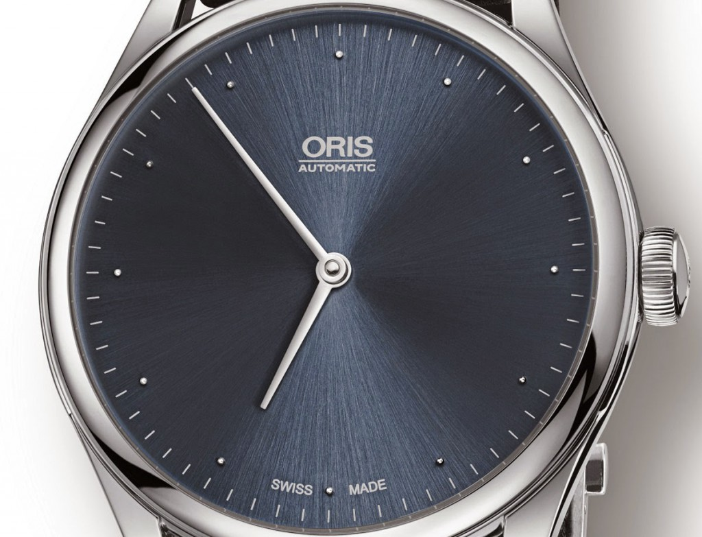 Oris-Thelonious-Monk-Limited-Edition_2b