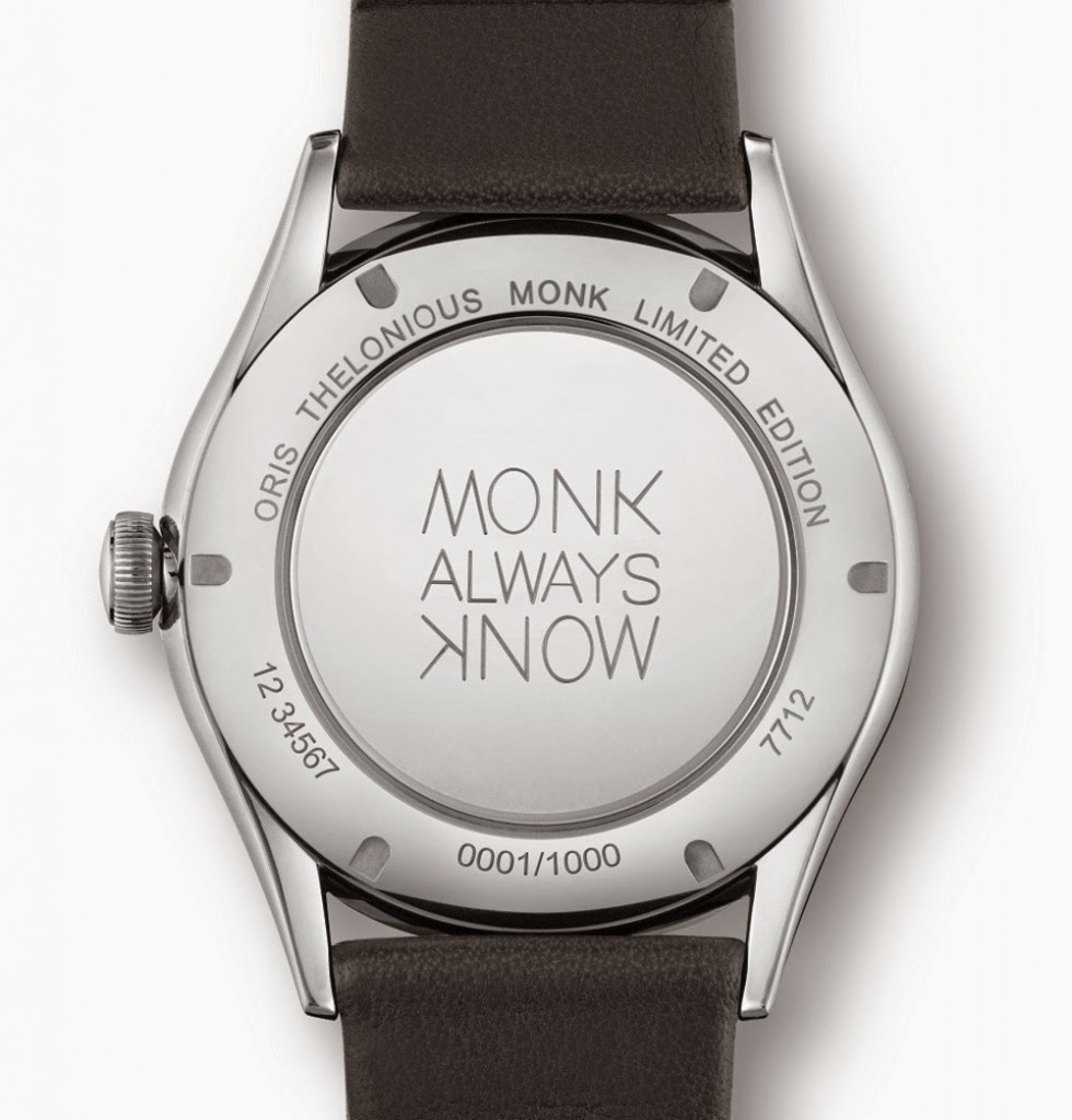 Oris-Thelonious-Monk-Limited-Edition_3