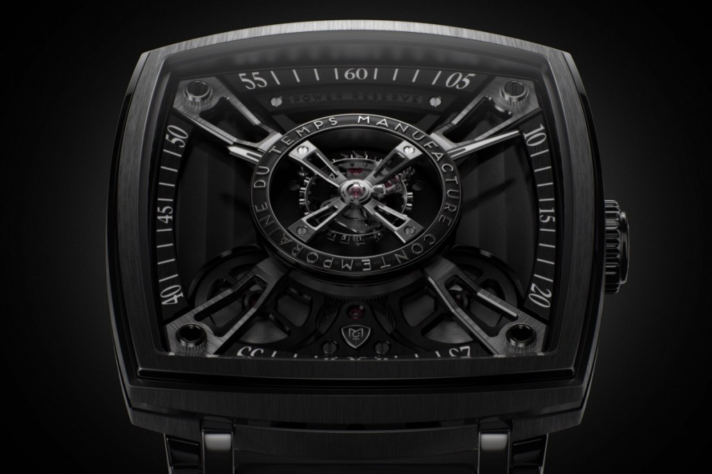 Pic 2 - Manufacture-Contemporaine-Du-Temps-F110-Watch-2.jpg.pagespeed.ce.Y-e2Hbh_xK