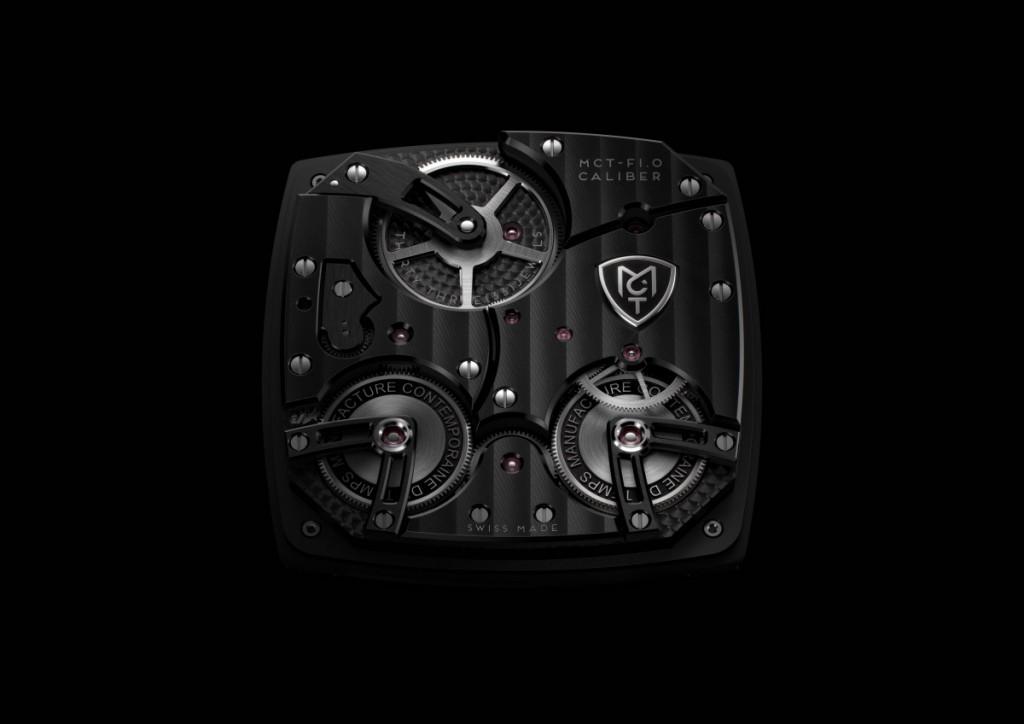 Pic 4 - Manufacture-Contemporaine-Du-Temps-F110-Watch-1.jpg.pagespeed.ce.HJNUZqDxR1