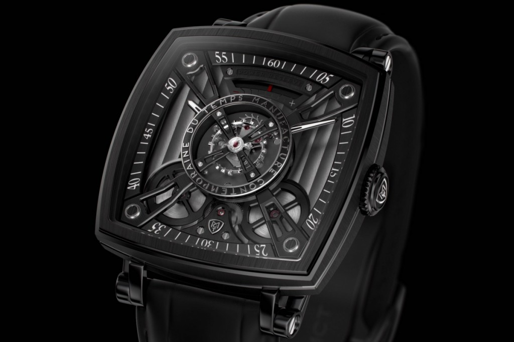 Pic 5 - Manufacture-Contemporaine-Du-Temps-F110-Watch-4.jpg.pagespeed.ce.7LZKdJz9i0