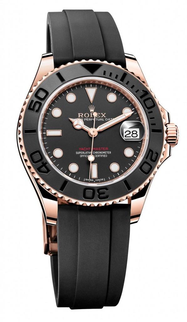 Rolex-Yacht-Master-11665-everose-cerachrom-watch-4
