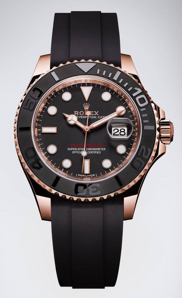 Rolex-Yacht-Master-11665-everose-cerachrom-watch-5