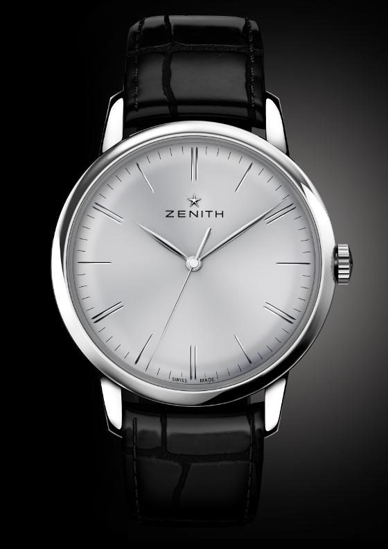 Zenith-Elite-6150-soldier-560