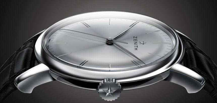 Zenith-Elite-6150-watch