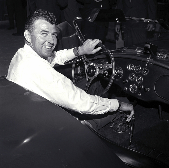Baume-et-Mercier-Capeland-Shelby-Cobra-Carroll-Shelby-3-thumb-660x657-25938