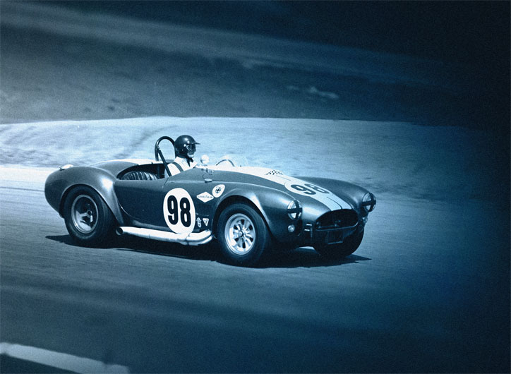 Baume-et-Mercier-Capeland-Shelby-Cobra-roabook